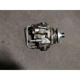 Kõrgsurve pump Nissan Navara D40 2.5D 126kW 2008 16700EC00A